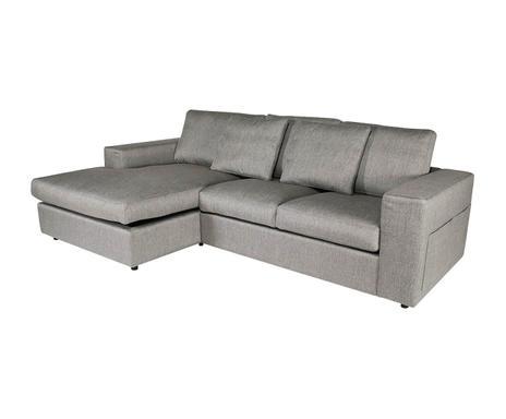 Sof s co estilo atemporal westwing - Atemporal sofas ...