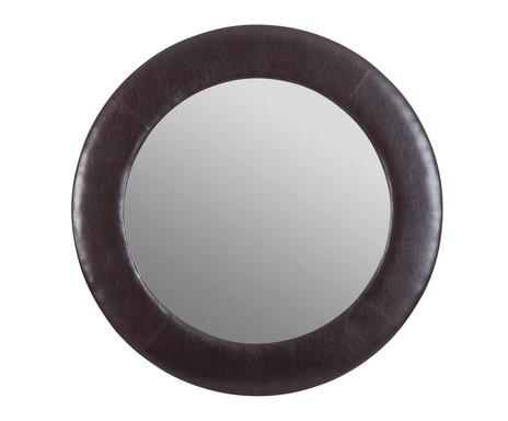 Todo espejos vivos reflejos westwing for Todo espejos