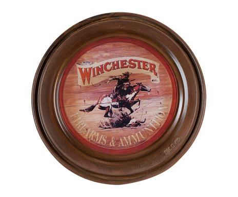 Look retro industrial Muebles y accesorios vintage | Westwing