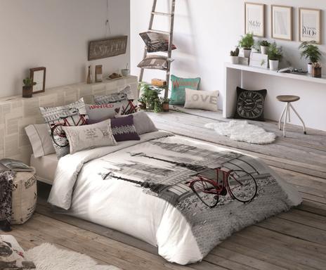 Vamos a la cama fundas n rdicas s banas y colchas westwing for Funda nordica cama 105