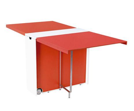 Diseño funcional Mesas plegables, extensibles, sillas y más | Westwing