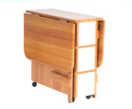 Dise o funcional mesas plegables extensibles sillas y for Diseno de mesas plegables