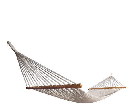 siesta al aire libre hamacas y sillas colgantes westwing home u living