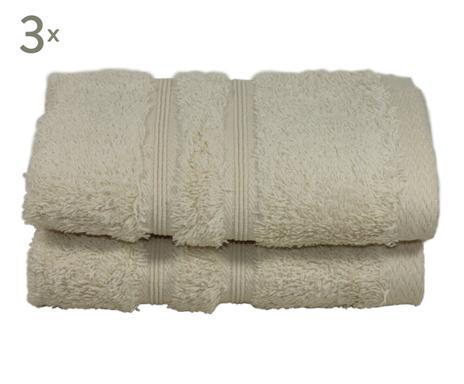 Ropa de casa toallas y s banas desde 11 westwing - Sabanas y toallas ...