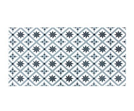 Las resistentes alfombras vin licas westwing - Alfombras vinilicas westwing ...