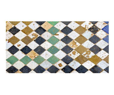 Las resistentes alfombras vin licas westwing - Alfombras vinilicas floorart ...