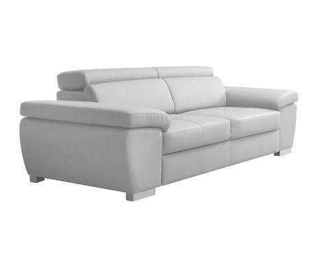 Marcas de sofas de diseo best due decor diseo sof modelo for Mejores marcas de sofas