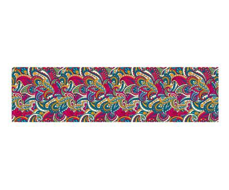 S per alfombras vin licas que duran y duran westwing - Alfombras vinilicas westwing ...