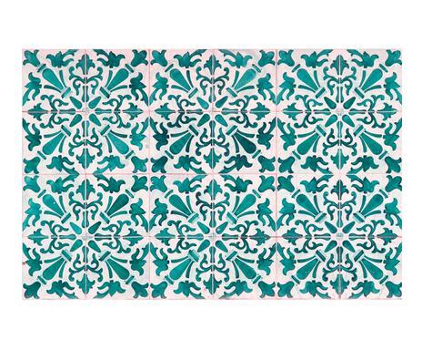 Alfombras floorart pueden con todo westwing for Todo alfombras
