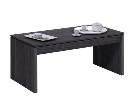 La mesa de centro ideal manual de uso y disfrute westwing for Mesa cristal westwing