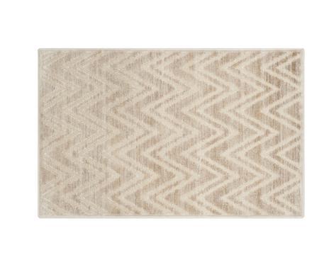 Lo ltimo en alfombras moda neoyorquina westwing - Alfombras de canamo ...