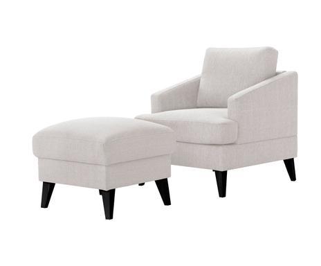 Outlet de muebles Vamos de reestreno | Westwing