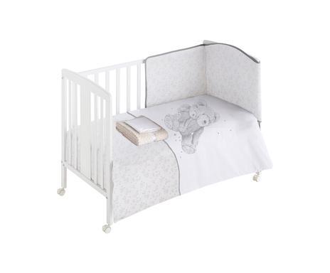 Lulu Castagnette La habitación del bebé | Westwing