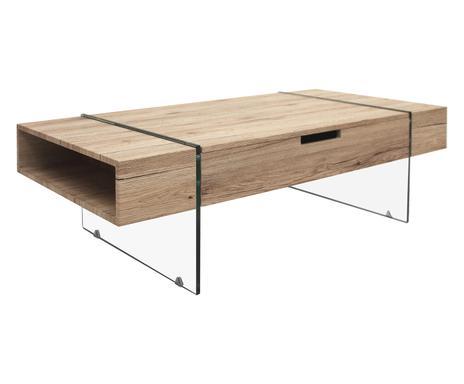Canett Furniture Belleza danesa   Westwing