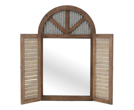 Decoraci n de pared cuadros espejos paneles y m s westwing for Decoracion paredes cuadros espejos