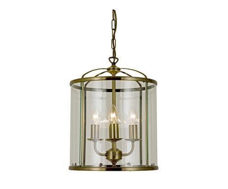 Lo ultimo en lamparas de techo stunning el ltimo diseo de - Lo ultimo en lamparas de techo ...