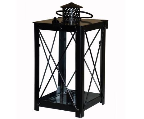 bastide du sud ouest petite d co de charme westwing. Black Bedroom Furniture Sets. Home Design Ideas