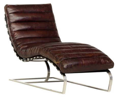 Factory Fever MOBILIER & PEE DÉCO | Westwing on chaise furniture, chaise recliner chair, chaise sofa sleeper,