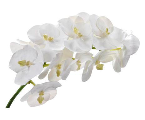 silk ka fleurs artificielles haut de gamme westwing. Black Bedroom Furniture Sets. Home Design Ideas