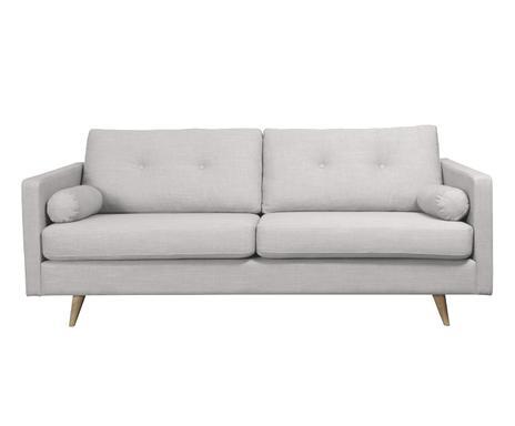 sofas unter 700 euro cr ations originales westwing. Black Bedroom Furniture Sets. Home Design Ideas