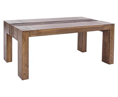 salon cocooning naturel stunning table basse l vrifier la with salon cocooning naturel elegant. Black Bedroom Furniture Sets. Home Design Ideas