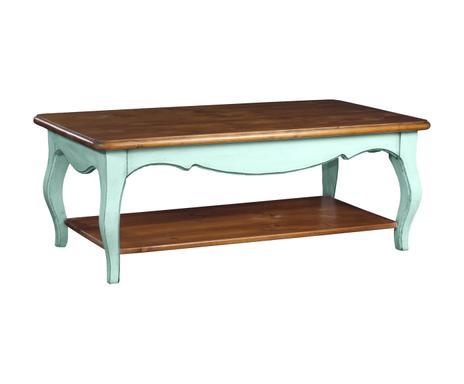 symphonie pastoralee pastel bois westwing. Black Bedroom Furniture Sets. Home Design Ideas
