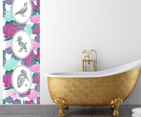 la boutique du grand cirque habillez vos murs westwing. Black Bedroom Furniture Sets. Home Design Ideas