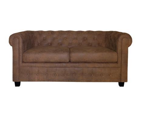 style industriel fauteuils club chesterfield t tes de lit westwing. Black Bedroom Furniture Sets. Home Design Ideas