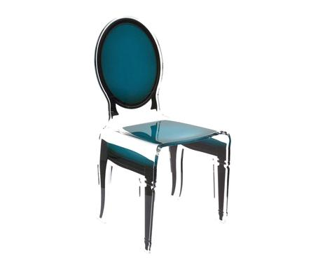tabouret de bar bleu canard gallery of tabouret de bar cm. Black Bedroom Furniture Sets. Home Design Ideas