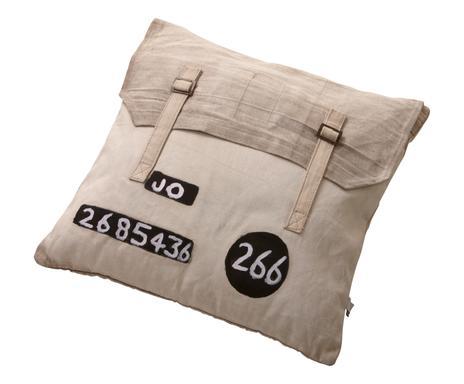 meubles et d coration industriel meubles patin s accessoires westwing. Black Bedroom Furniture Sets. Home Design Ideas