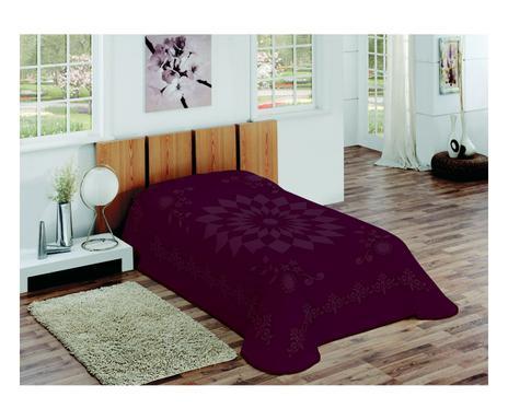 eft textiles parures dessus de lit westwing. Black Bedroom Furniture Sets. Home Design Ideas