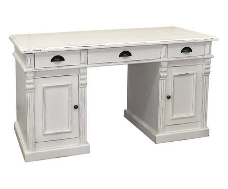 Mobilier chambre tables de chevet armoires & cadres de lit westwing