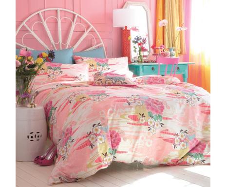 linge de lit housse de couette taie d 39 oreiller duo linge de lit et po sie westwing. Black Bedroom Furniture Sets. Home Design Ideas