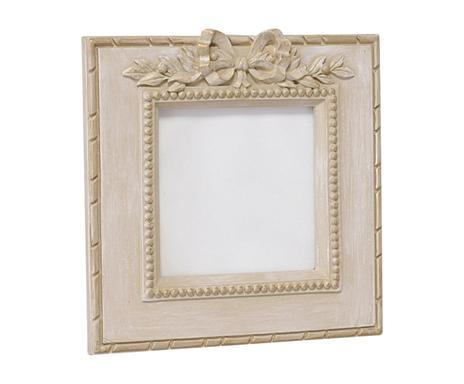 cadre photo bois emde accrocher poser p le m le cadres p le m le westwing. Black Bedroom Furniture Sets. Home Design Ideas