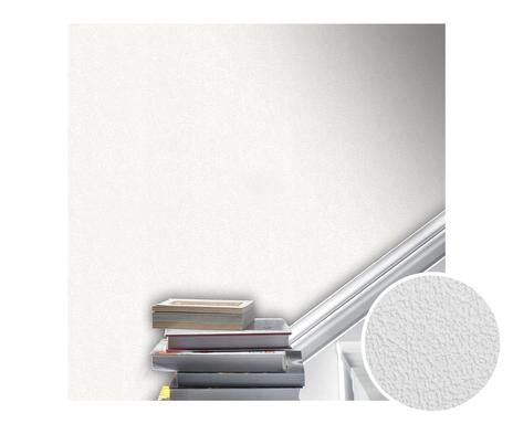 papier peint peinture graham and brown by sophie ferjani papier peint textur peindre westwing. Black Bedroom Furniture Sets. Home Design Ideas