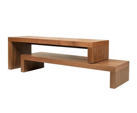 Top mobilier salon rangements tema home le design portugais suinvite chez vous westwing with for Meuble design portugal