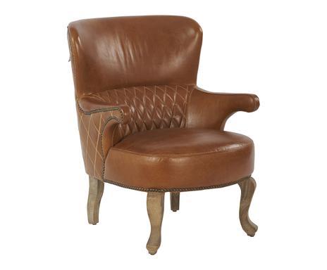 assises cuir fauteuil Jusqu  65%
