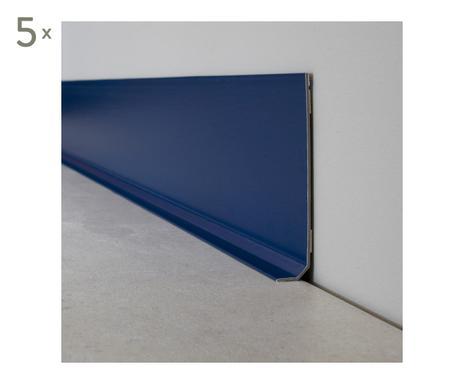 ma plinthe d co d corative et facile poser westwing. Black Bedroom Furniture Sets. Home Design Ideas