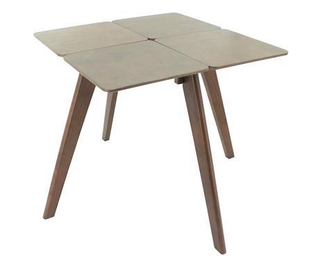 potiron sur des airs scandi westwing. Black Bedroom Furniture Sets. Home Design Ideas