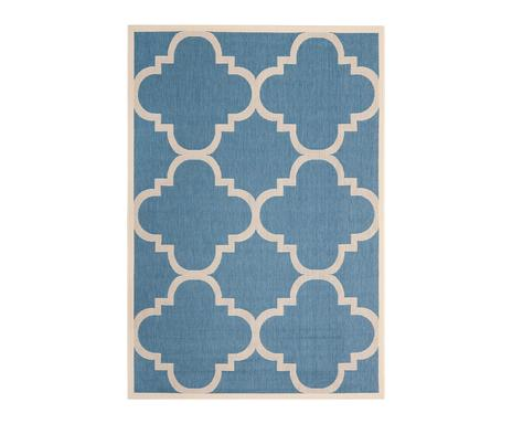 tapis g om triques tapis graphiques westwing. Black Bedroom Furniture Sets. Home Design Ideas