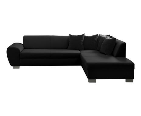 mazzini sofas canap s fauteuils contemporains le design italien westwing. Black Bedroom Furniture Sets. Home Design Ideas