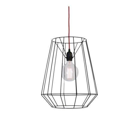 luminaires industriels suspensions appliques et lampes poser westwing. Black Bedroom Furniture Sets. Home Design Ideas