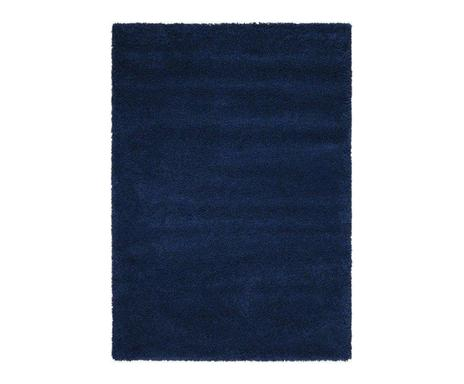 disponibilit tapis bleu marine 239330 vrifier la disponibilit - Tapis Bleu Marine