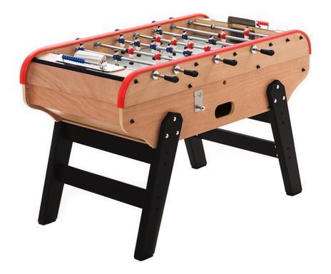 baby foot et billards jouez la fair play westwing. Black Bedroom Furniture Sets. Home Design Ideas