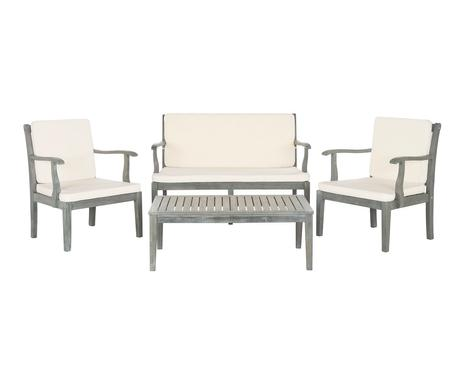 Safavieh Mobilier outdoor | Westwing