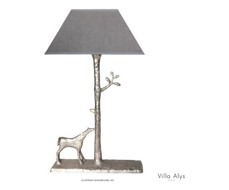 villa alys luminaires po tiques westwing. Black Bedroom Furniture Sets. Home Design Ideas