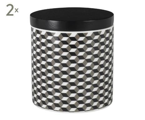 bougie coussin plaid broste lanterne d co cosy decouvrez broste copenhagen westwing. Black Bedroom Furniture Sets. Home Design Ideas