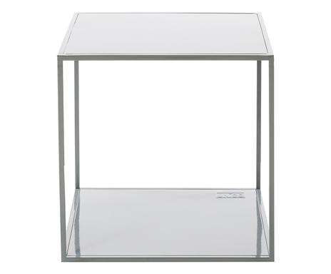 Disponibilité table basse hanoi 4040 vérifier la disponibilité