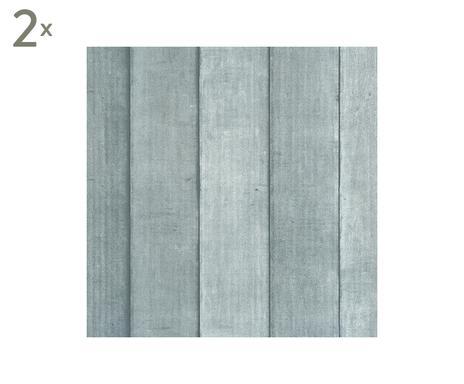 BN Wallcoverings Papier peint trendy | Westwing