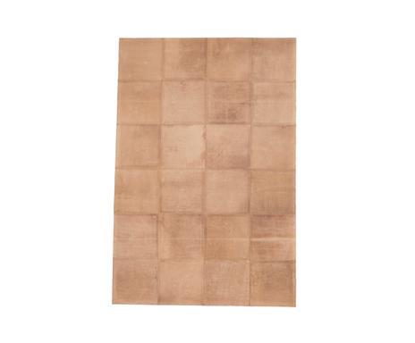 peaux de vache tapis en cuir et en peau westwing. Black Bedroom Furniture Sets. Home Design Ideas
